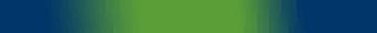 Извозване на отпадъци Logo